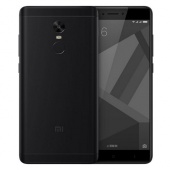 Xiaomi Redmi Note 4X 3GB/32GB (черный)