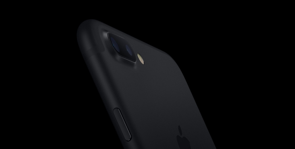 iphone_7_black.jpg