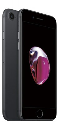 Apple iPhone 7 32GB чёрный